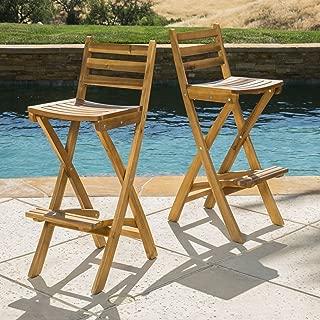 Best atlantic bar stool Reviews