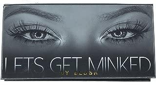 Lets Get Minked