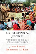 Legislating for Equity: The Making of the 2013 Land Acquisition Law