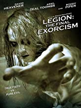 the last exorcism 2 soundtrack