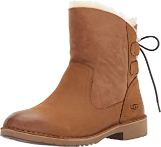 Women's Naiyah Winter Boot