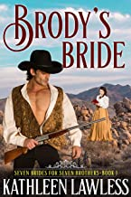 Best one bride for seven brothers Reviews
