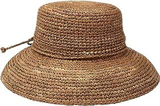 San Diego Hat Company Women's RHL10