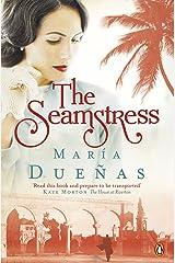 The seamstress Versión Kindle