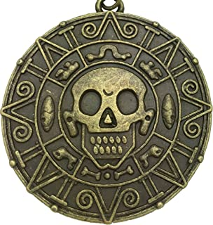 Best pirates of the caribbean aztec gold Reviews