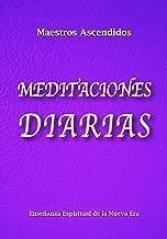 Meditaciones Diarias (Spanish Edition)
