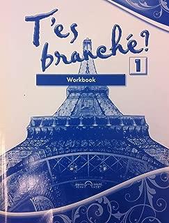 Best t es branche 1 workbook Reviews