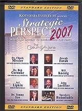 Strategic Perspectives 2007