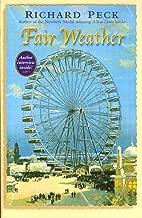 Best richard peck children's books Reviews