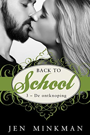 Back to school (3 - De ontknoping)