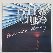 Best pablo cruise vinyl Reviews