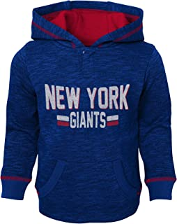 Best tiny giants clothing Reviews