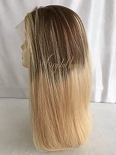 sheitel wigs sale