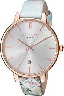 Best ted baker exclusive Reviews