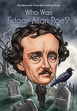 Best who was edgar allan poe book Reviews