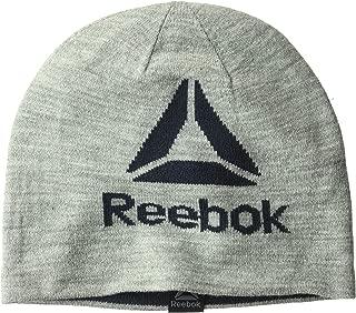 Best reebok winter hat Reviews