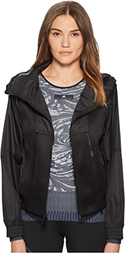adidas by Stella McCartney Training Jacket CV9636