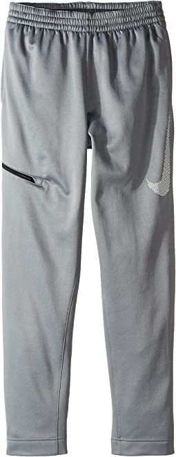 Nike Kids - Therma Basketball Pant (Little Kids/Big Kids)