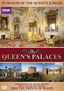 Best queens palace inc Reviews