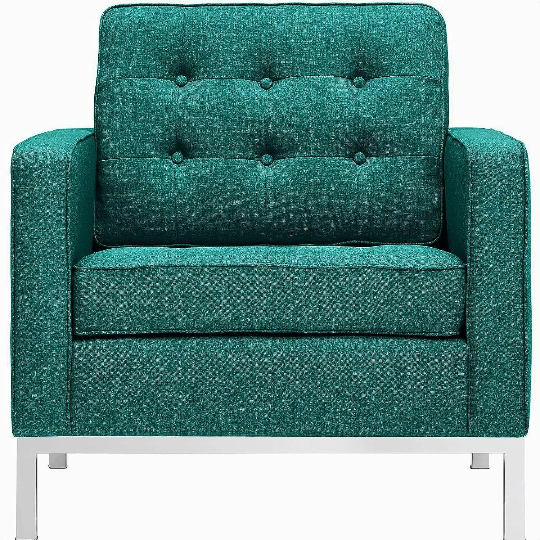 Gayatri Club 55% OFF Al sold out. Chair Back Fill Foam Material: Material Seat