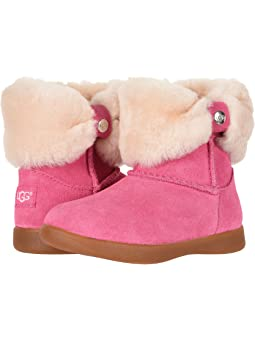 Burlington coat factory shoes ugg boots