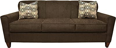 Amazon.com: Ashley Furniture Signature Design - Larkinhurst ...