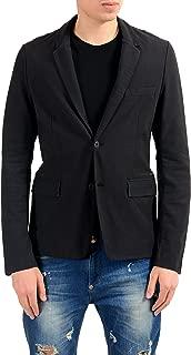 Best hugo boss cotton blazer Reviews