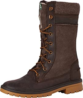 Kamik Women's Snow Boots