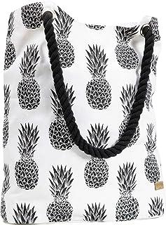 Keho Beach Bag