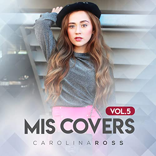 Tu Sangre En Mi Cuerpo By Carolina Ross On Amazon Music Amazoncom