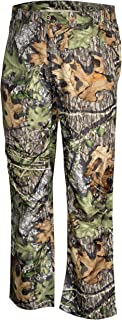 Mossy Oak Men's Hunting Guide Pants