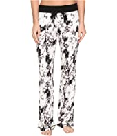 P.J. Salvage - Marble Tye-Dye Lounge Pants