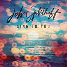 Sing to You