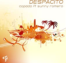Despacito (Extended Club Mashup)