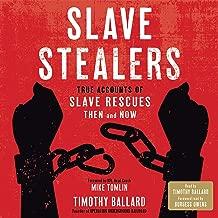 slave rescue