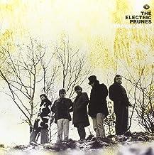 Stockholm 67 [Vinyl LP]