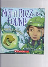 Best not a buzz to be found Reviews
