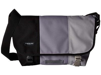 Timbuk2 Classic Messenger Medium (Cloud) Bags
