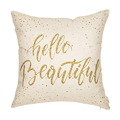 Beautiful Throw Pillows For Couch Amazon Com
