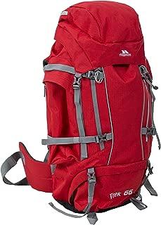 trek 66 rucksack