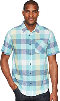 Katchor™ II S/S Shirt