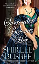 Best surrender becomes her Reviews