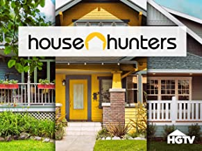 House Hunters, Season 127
