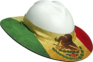 Brahma Brims, Hard Hat Brim, All Climate (Mexico)