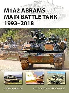Best americas new main battle tank Reviews