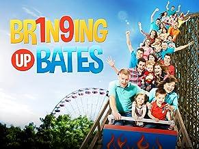 Bringing Up Bates Season 4