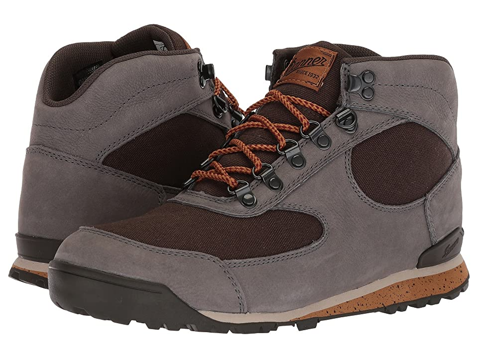 Danner Jag (Slate Gray/Lava Rock) Men
