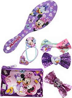 Best minnie mouse hair accessories Reviews