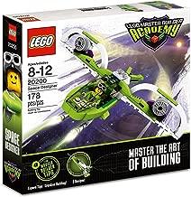 LEGO Master Builder Academy Kit 1 Space Designer MBA 20200