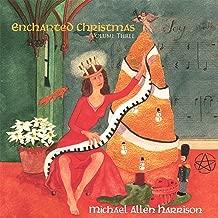 Enchanted Christmas - Vol. 3